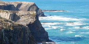 cliffs-rota-vicentina-hiking-portugal-caminoways-jim-gallagher