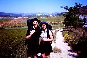 david-hlavsa-camino-de-santiago-book-caminoways