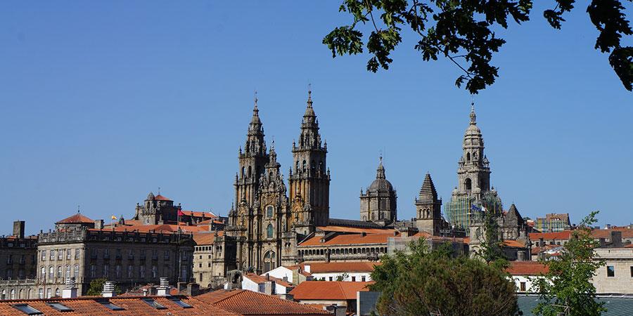 view-cathedral-santiago-de-compostela-caminoways