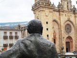 cathedral-mondonedo-camino-del-norte-caminoways
