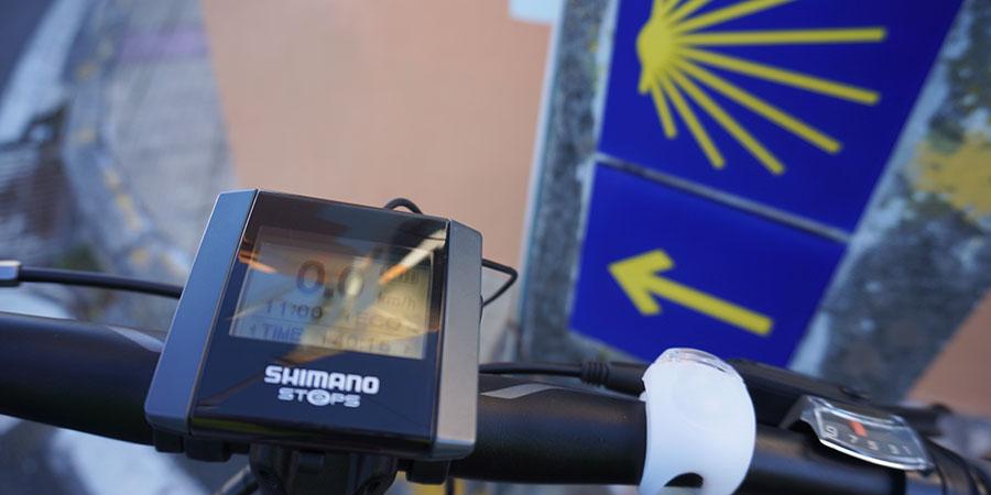 screen-ebike-cycling-the-camino-de-santiago-caminoways