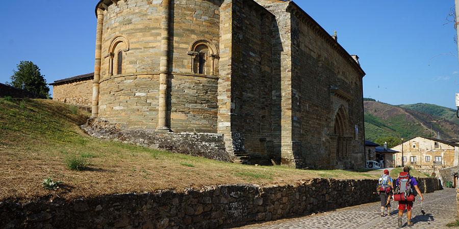 villafranca-del-bierzo-compostela-camino-de-santiago-caminoways