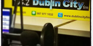 dublin-city-talk-travel-caminoways