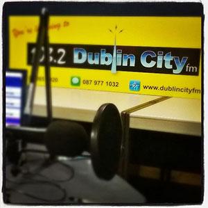 dublin-city-talk-travel-caminoways