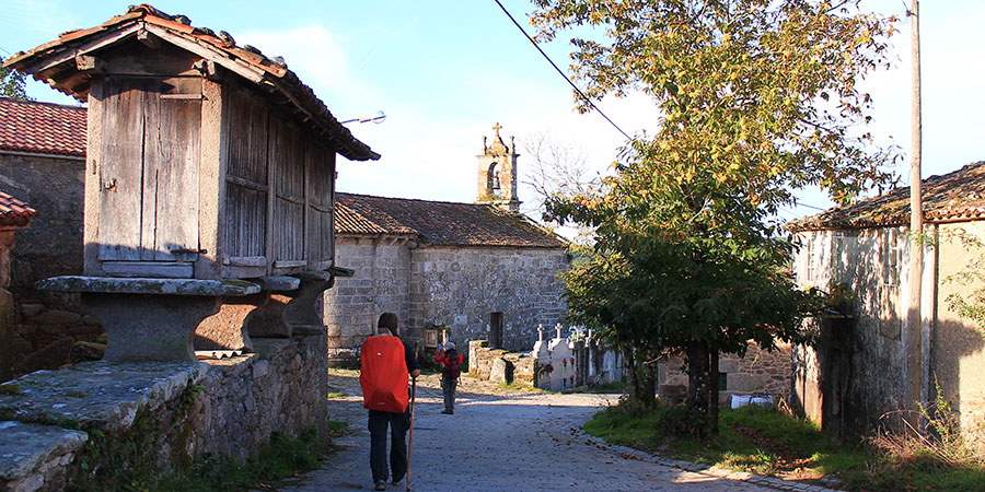 San-Xiao-do-Camino-horreo-camino-de-santiago-caminoways