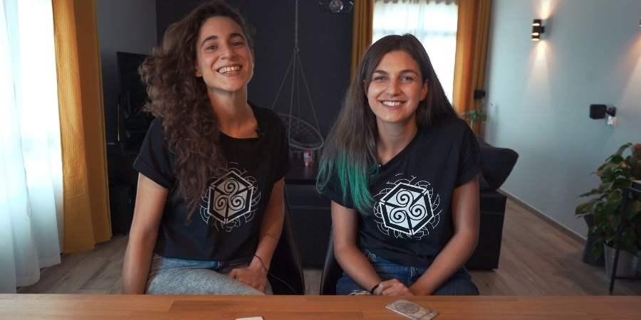 Camino-game-creators-galicia-caminoways.com