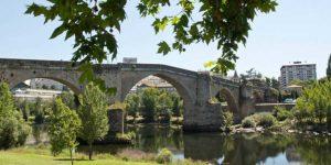 ourense-via-de-la-plata-Camino-review
