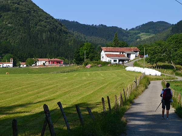 deba-to-markina-camino-del-norte-northern-way-caminoways