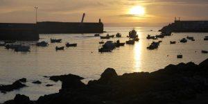 Sunset-camino-de-santiago-caminoways.com