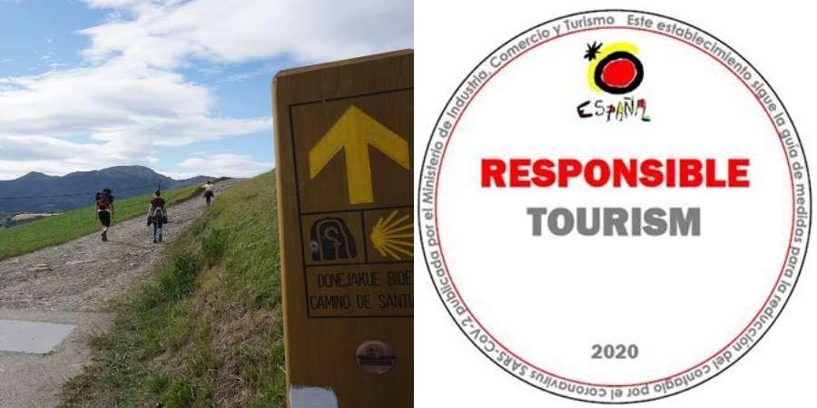 Spain-responsible-tourism-seal-2020-caminoways.com