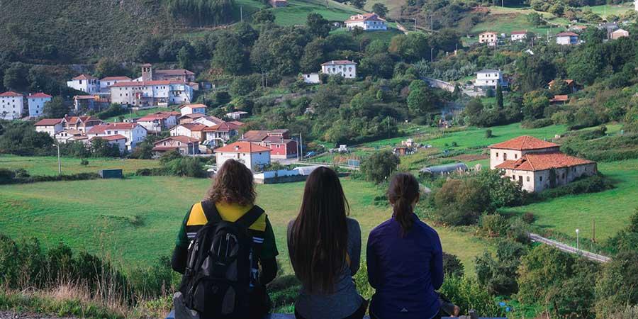 reasons-to-walk-the-camino-camino-del-norte