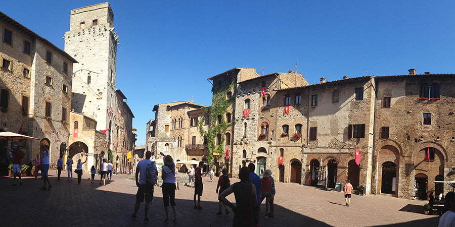 san-gimignano-walking-tuscany-via-francigena-caminoways