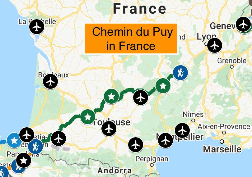 chemin-du-puy-map