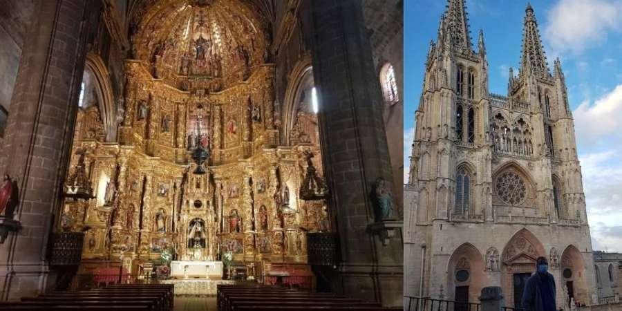 churches-on-camino-frances-caminoways.com