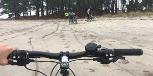 cycling-the-portuguese-coastal-way-from-porto