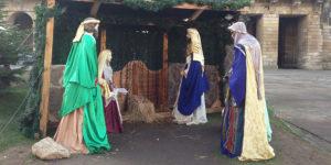 nativity-santiago-de-compostela-christmas-caminoways