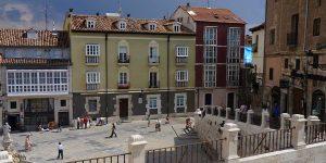 burgos-city-centre-spain-castilla-y-leon-camino-ways