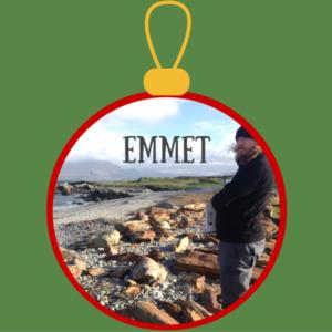 emmet-christmas-caminoways