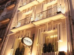 europa-hotel-caminoways