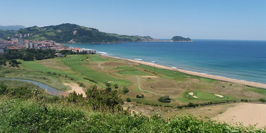zarautz-camino-del-norte-basque-country-caminoways