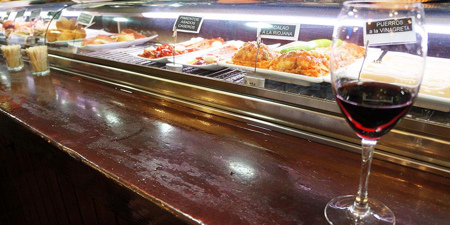 camino-dishes-food-camino-de-santiago-caminoways