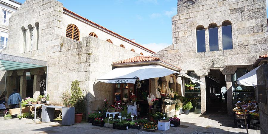 mercado-abastos-food-market-santiago-de-compostela-caminodesantiago-caminoways
