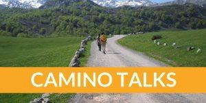Webinar Top 5 Camino Ways