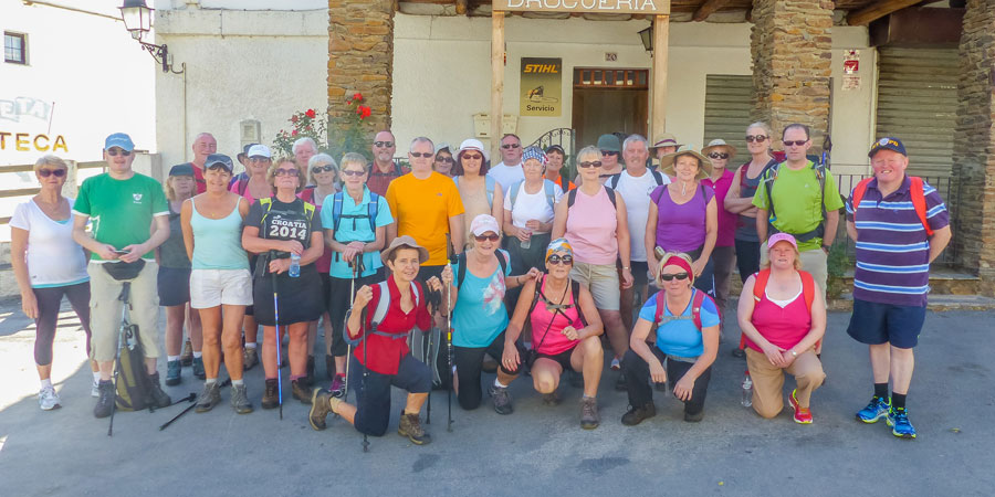 Charity-Treks-Caminoways