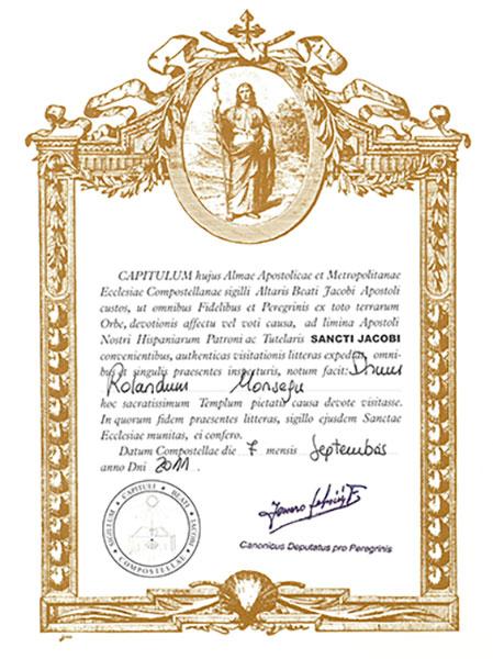 compostela-pilgrim-certificate-caminoways