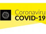 covid-19-camino-news