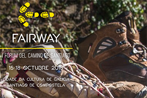 fairway-travel-show-camino-de-santiago-caminoways