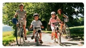 family-cycling-CaminoWays1-300x168