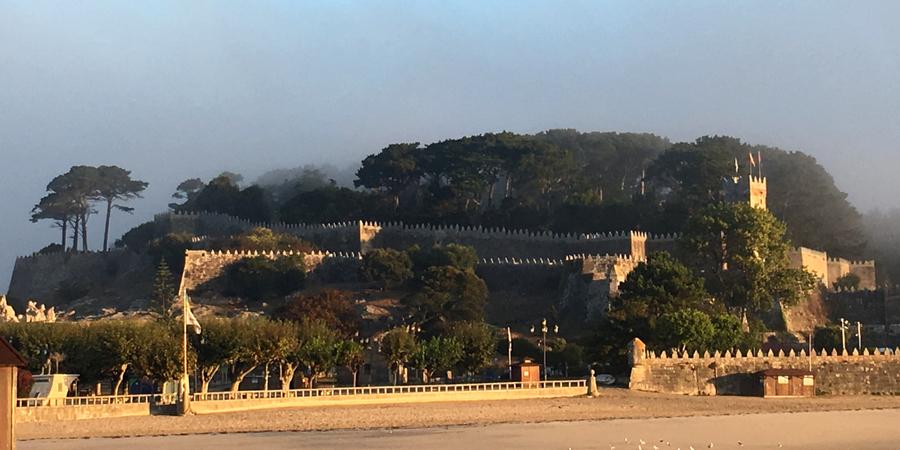 fortress-baiona-camino-de-santiago-portuguese-coastal-way (2)
