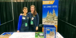 LA-travel-adventure-show-caminoways