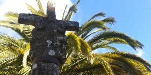 melide-oldest-cruceiro-camino-de-santiago-caminoways