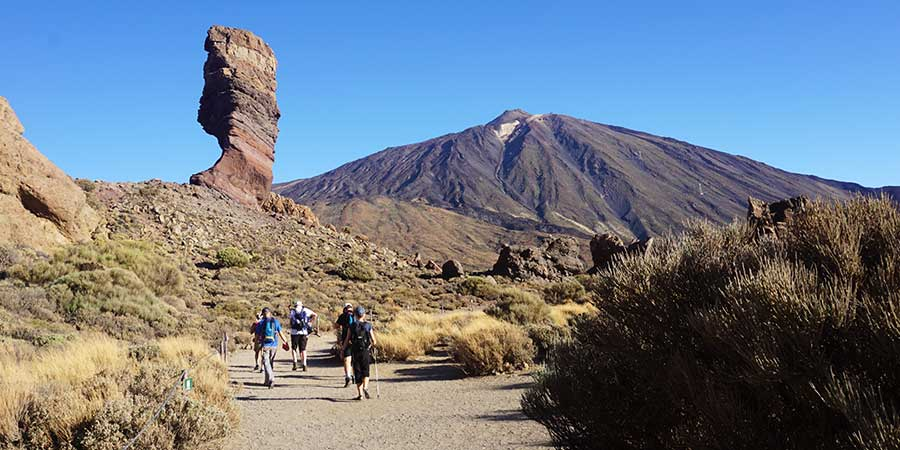 teide-natural-park-walking-tenerife-canariaways