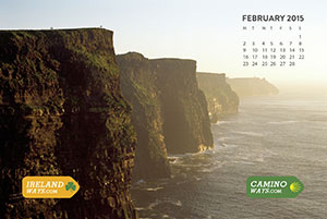 feb-desktop-calendar