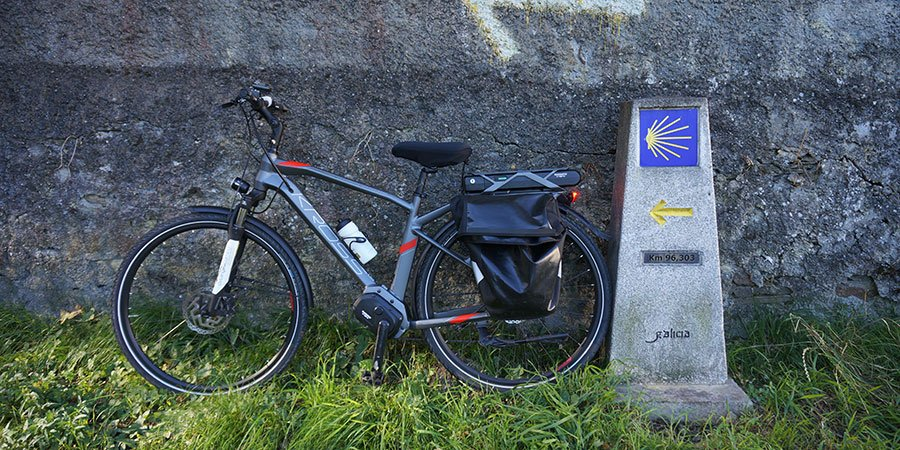marker-ebike-cycling-the-camino-de-santiago-caminoways