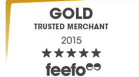 feefo-gold-trusted-merchant-caminoways