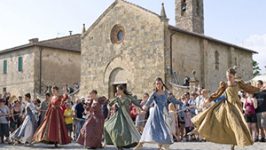 festa-medievale-Monteriggioni-300x169