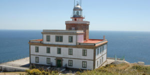 finisterre way - caminoways.com