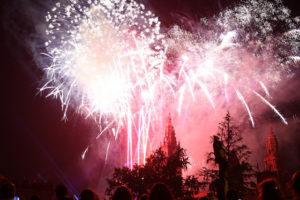 fireworks-santiago-caminoways