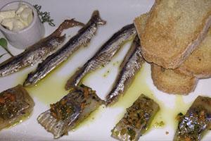 fish-platter-siena-via-francigena
