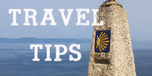finisterra-caminoways-travel-tips
