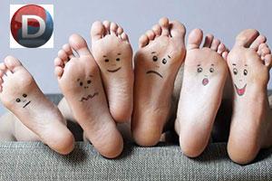 flat-feet-camino-preparation-advice-caminoways