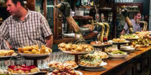 food-basque-country-camino-del-norte-caminoways