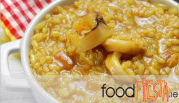 foodfiesta-camino-recipe-rice