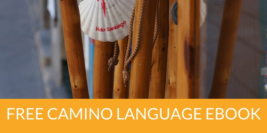 free-camino-language-ebook-camino
