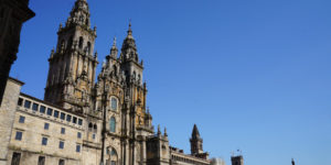 frenchway-caminoways-santiago-cathedral