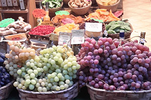 fruit-vegetables-tuscany-Via-Francigena